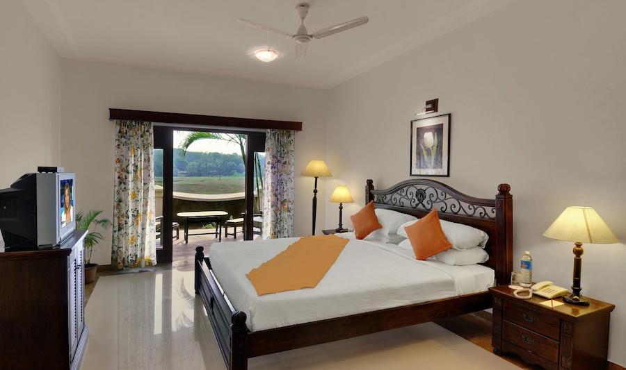 devaaya-ayurveda-nature-cure-center-goa-room-superior-64862-room-51.jpg