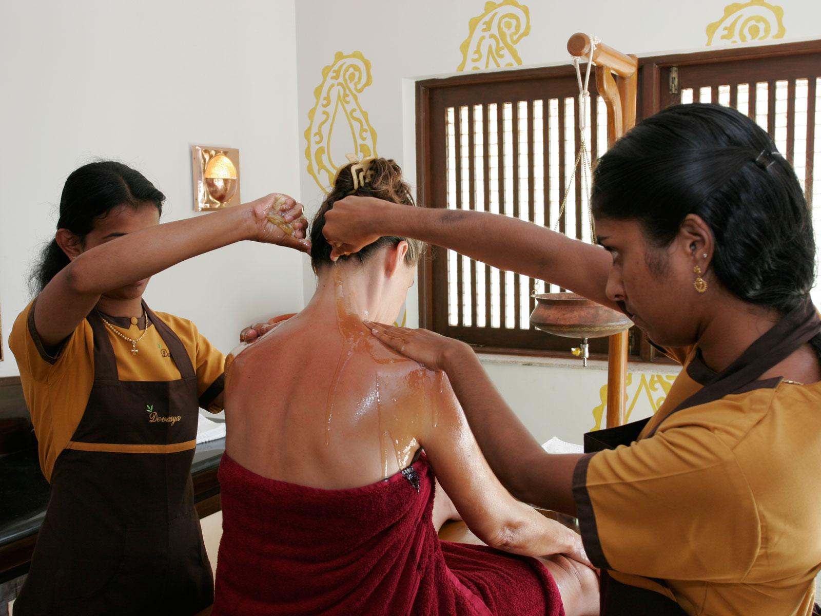 indien-goa-devaaya-ayurveda-behandlung.jpg