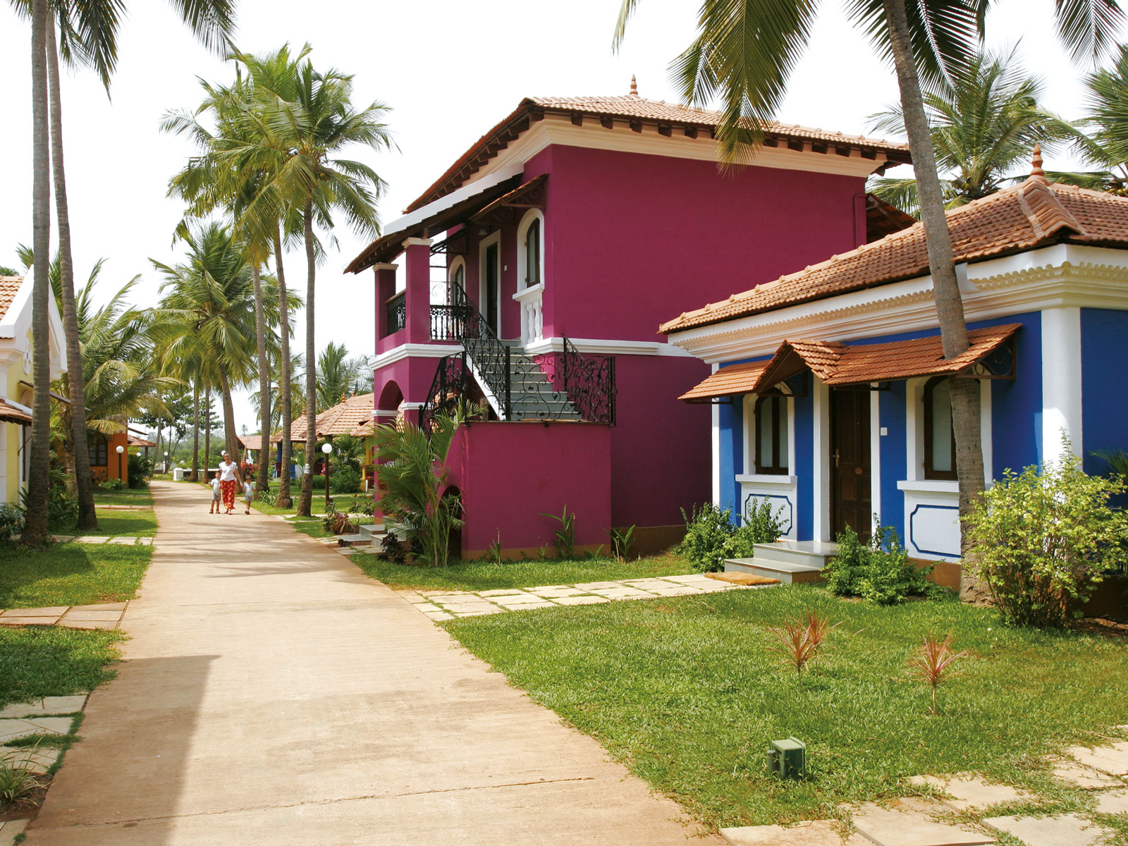 indien-goa-devaaya-ayurveda-cottages.jpg