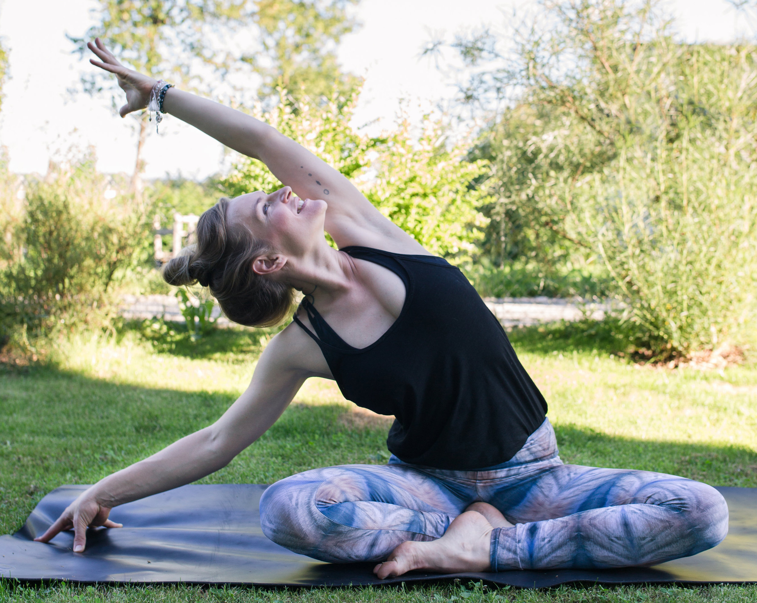 Stefanie-Zimmermann-Yoga-Zürich-klein.jpg