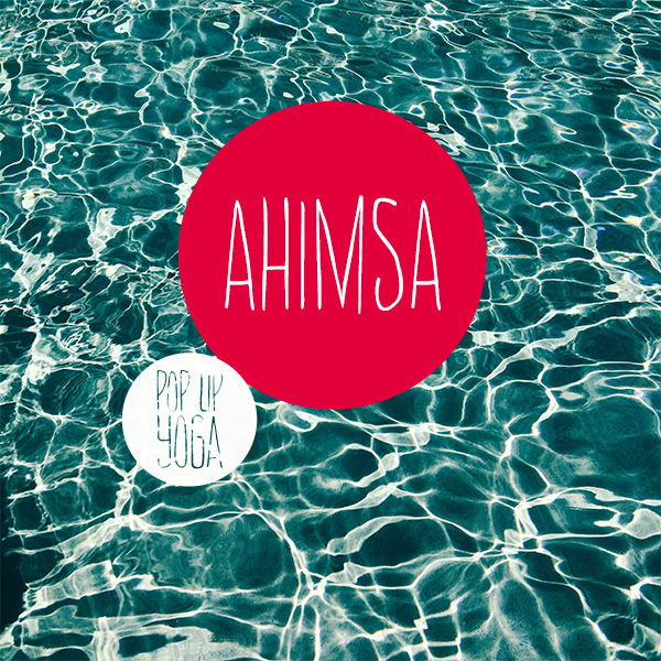 yamas_ahimsa.jpg