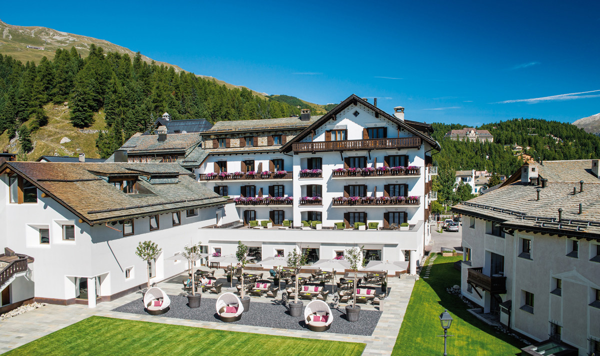 01_Hotel_Aussenansicht.jpg
