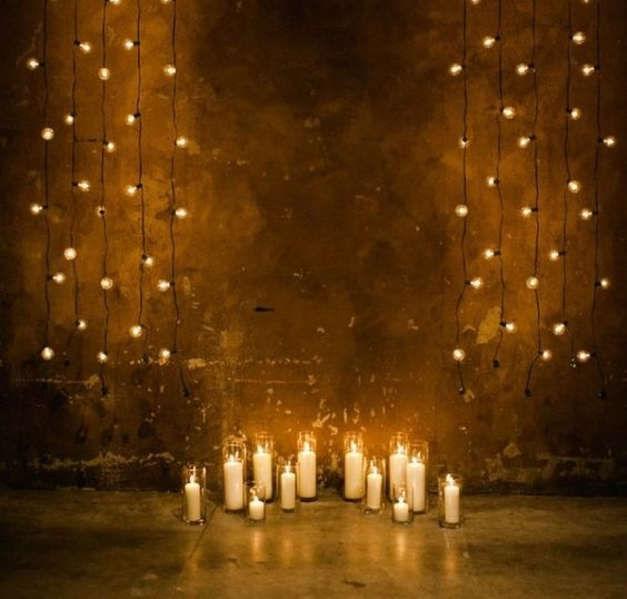 Candlelight Yoga - Sunday 5th November from 17.00 - 18.30 with live Music by Eliana Burki at Atlantis by Giardino.Book your spot here: http://www.popupyoga.ch/storeforclassesandworkshops/candlelight-yoga