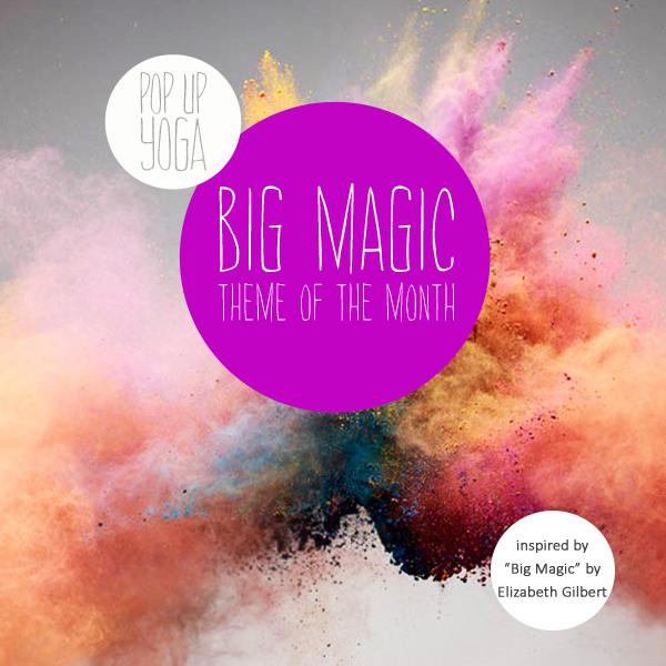 big_magic.jpg