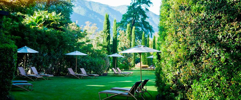 Giardino_Hotel_Ascona_hotel_6.jpg
