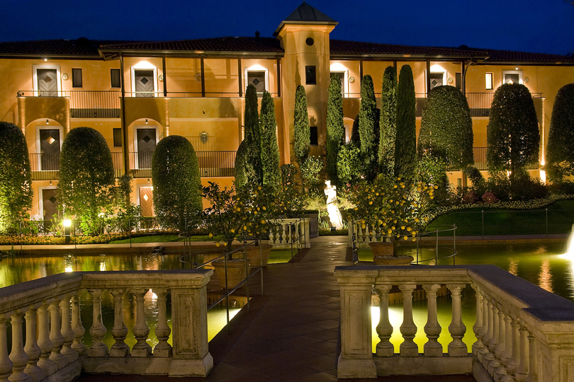 Hotel_Giardino.jpg
