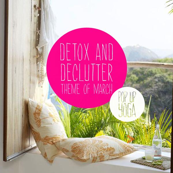 detox-march-2.jpg