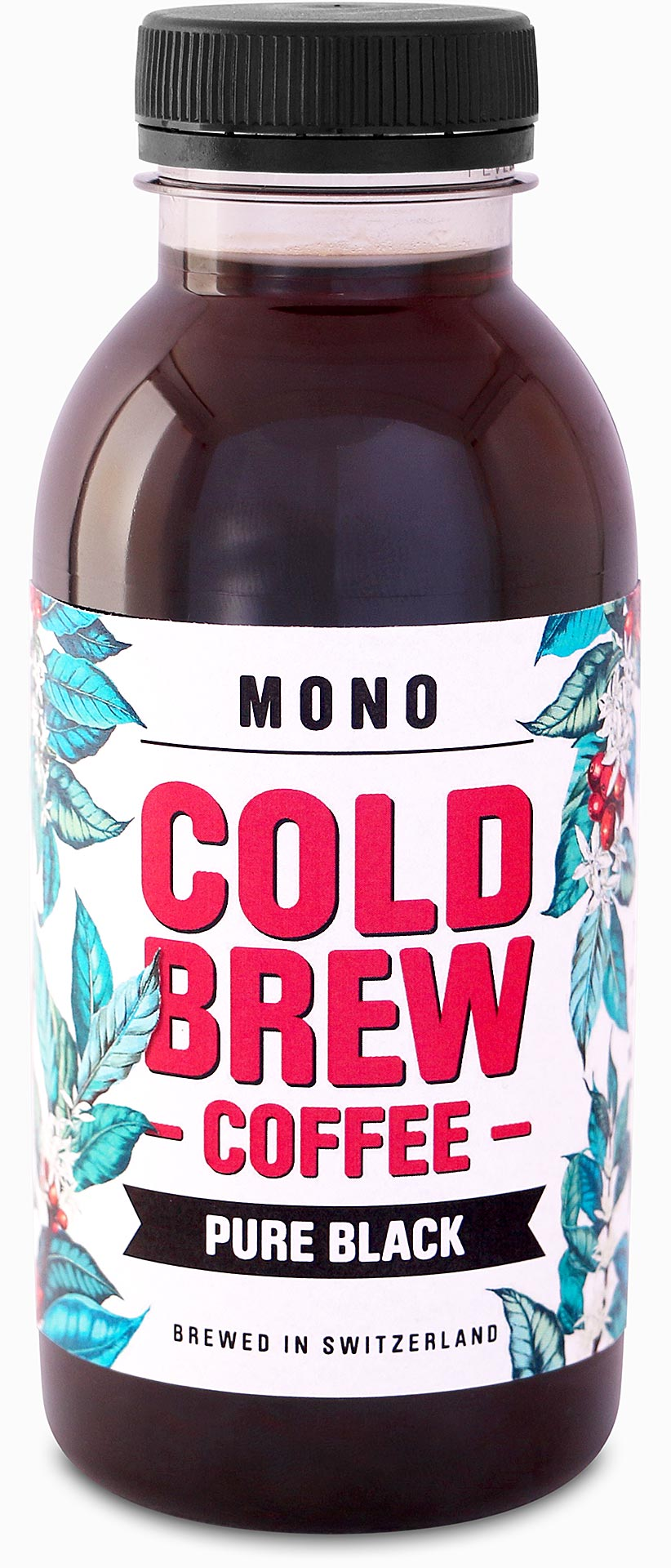mono-cold-brew-pure-black.jpg