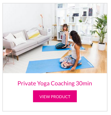 30min-private-yoga-coaching.png