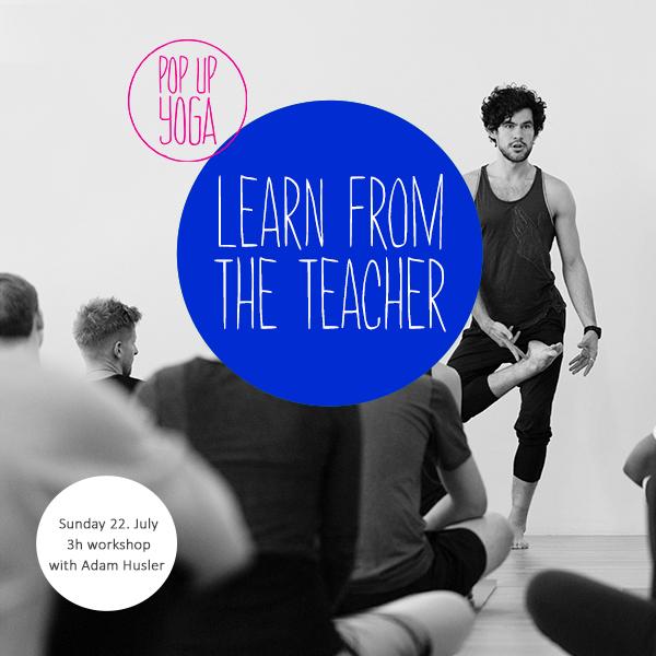 learnfromtheteacher.jpg
