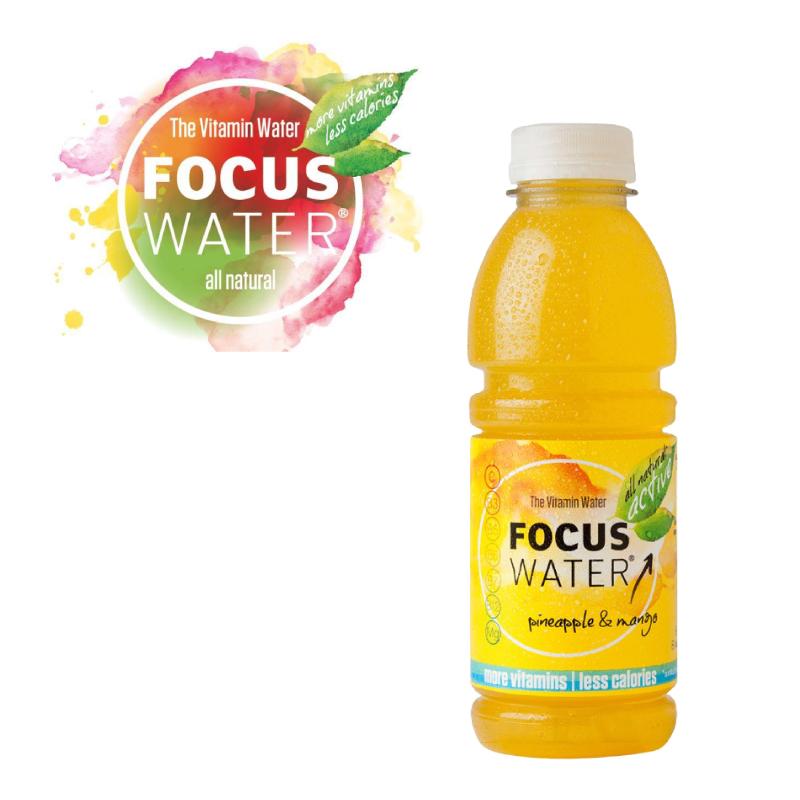 focuswater-doppelt.jpg
