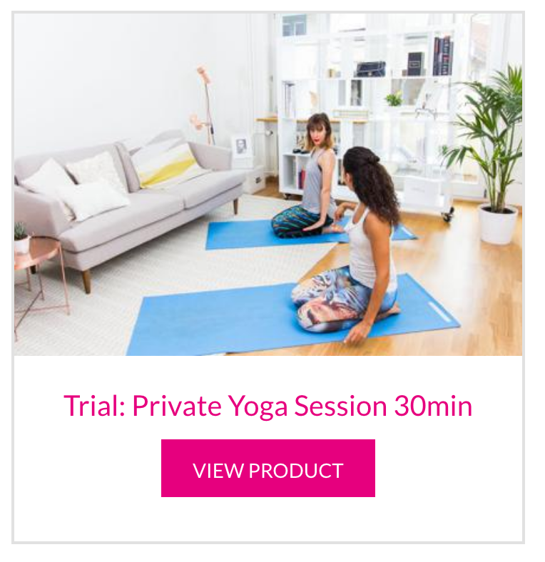 private_online_yoga_session.png