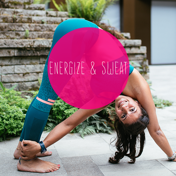 Yogastil_energize&sweat.png