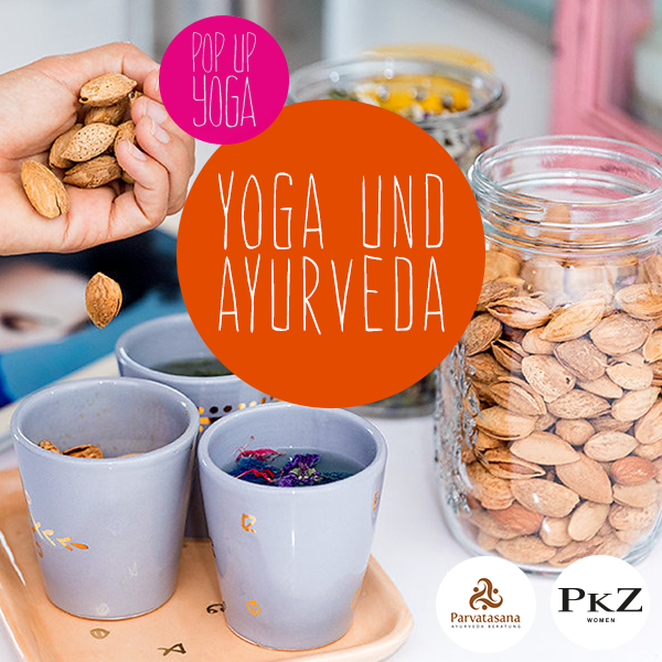 Flyer_Ayuverda & Yoga_2.png