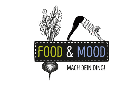 food_and_mood.png