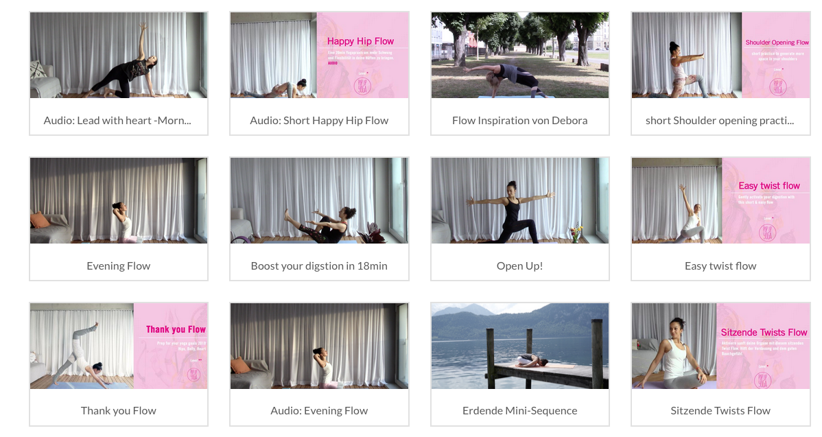 Online_yoga_.png