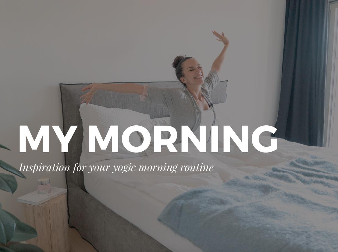 Deddous_morning_ritual.png