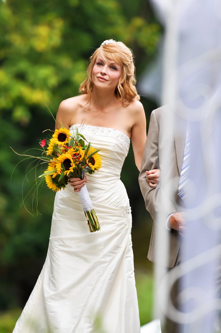 Coco_Brenneman_Wedding-137_FINAL-2.jpg