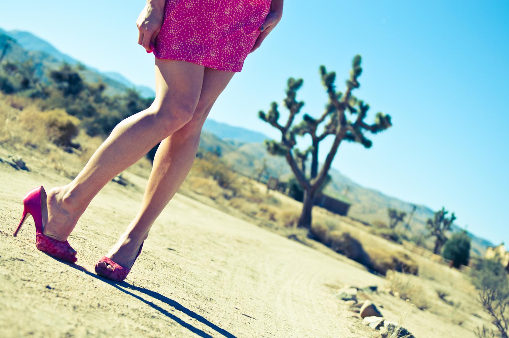 Serpentine Pink-118.jpg