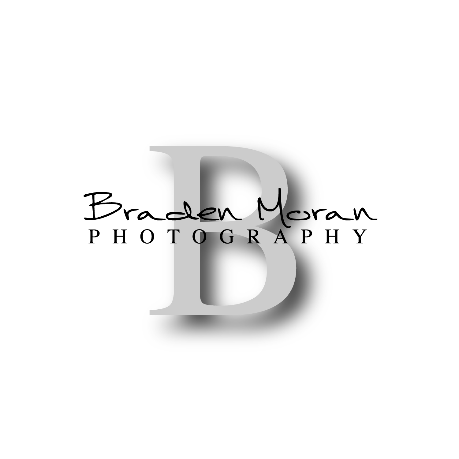 BMP logo for print copy.jpg