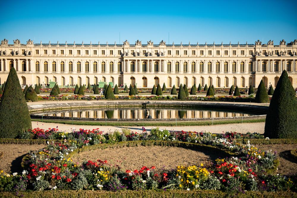 181004_Paris-319.jpg