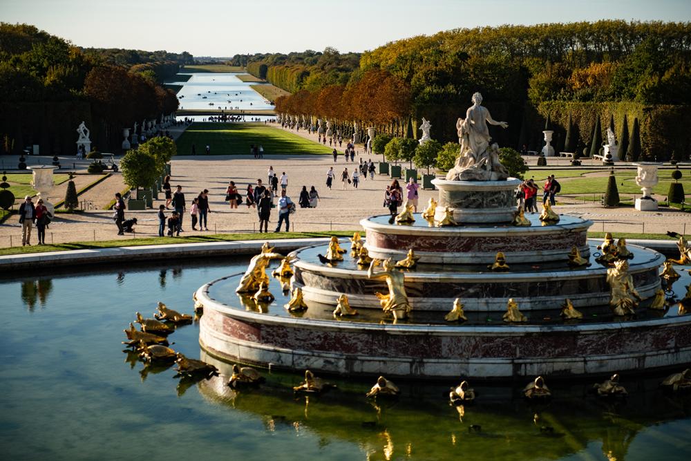 181004_Paris-325.jpg