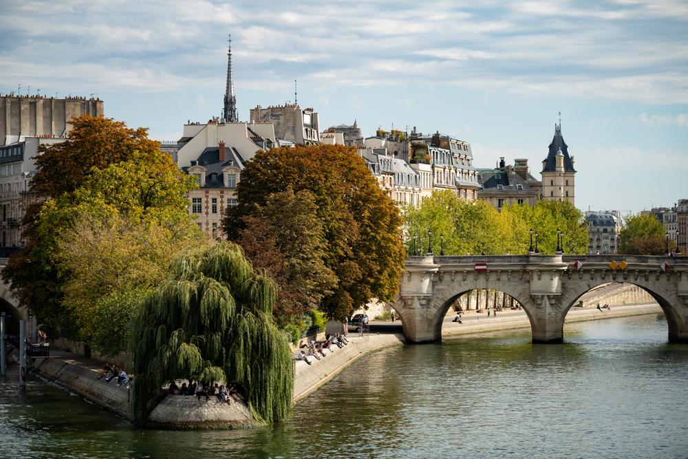 181004_Paris-700.jpg