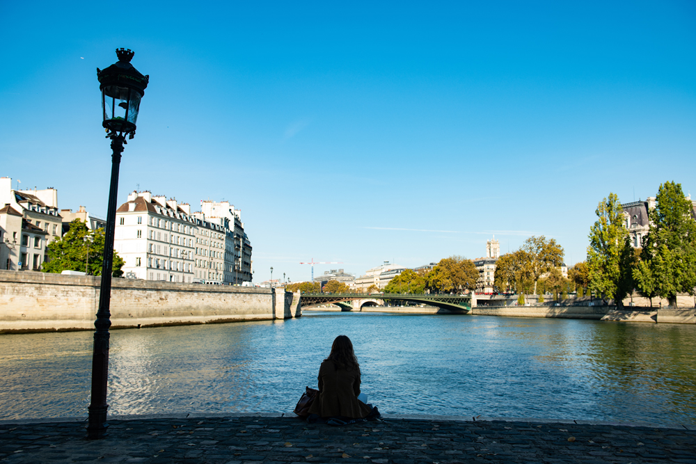 181004_Paris-637.jpg