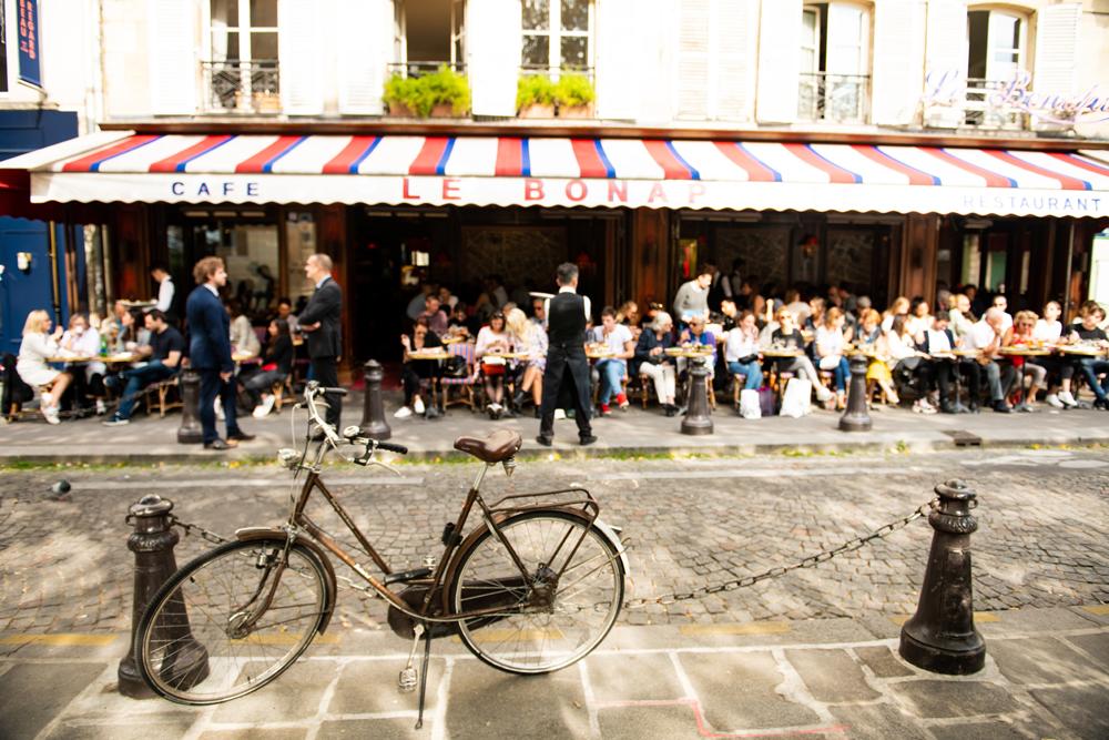 181004_Paris-708.jpg