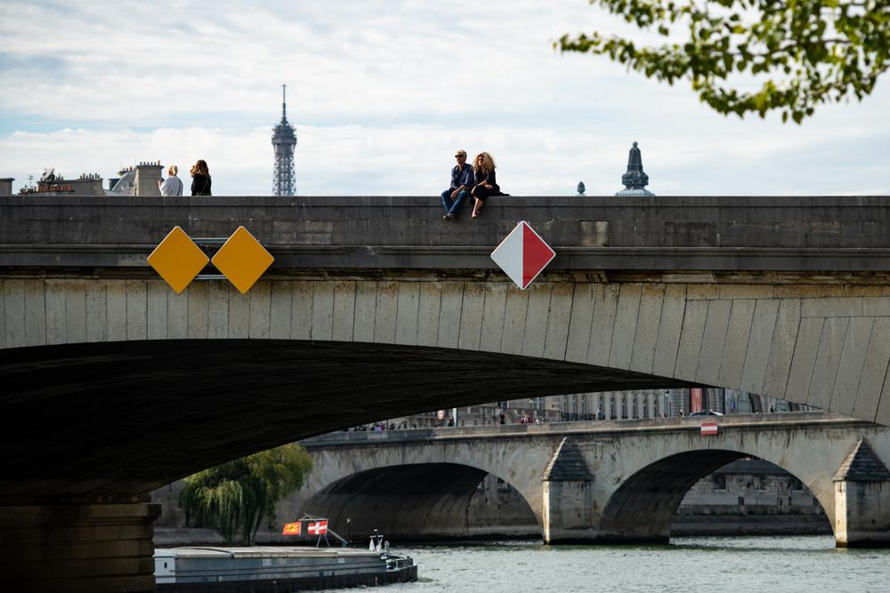 181004_Paris-915.jpg