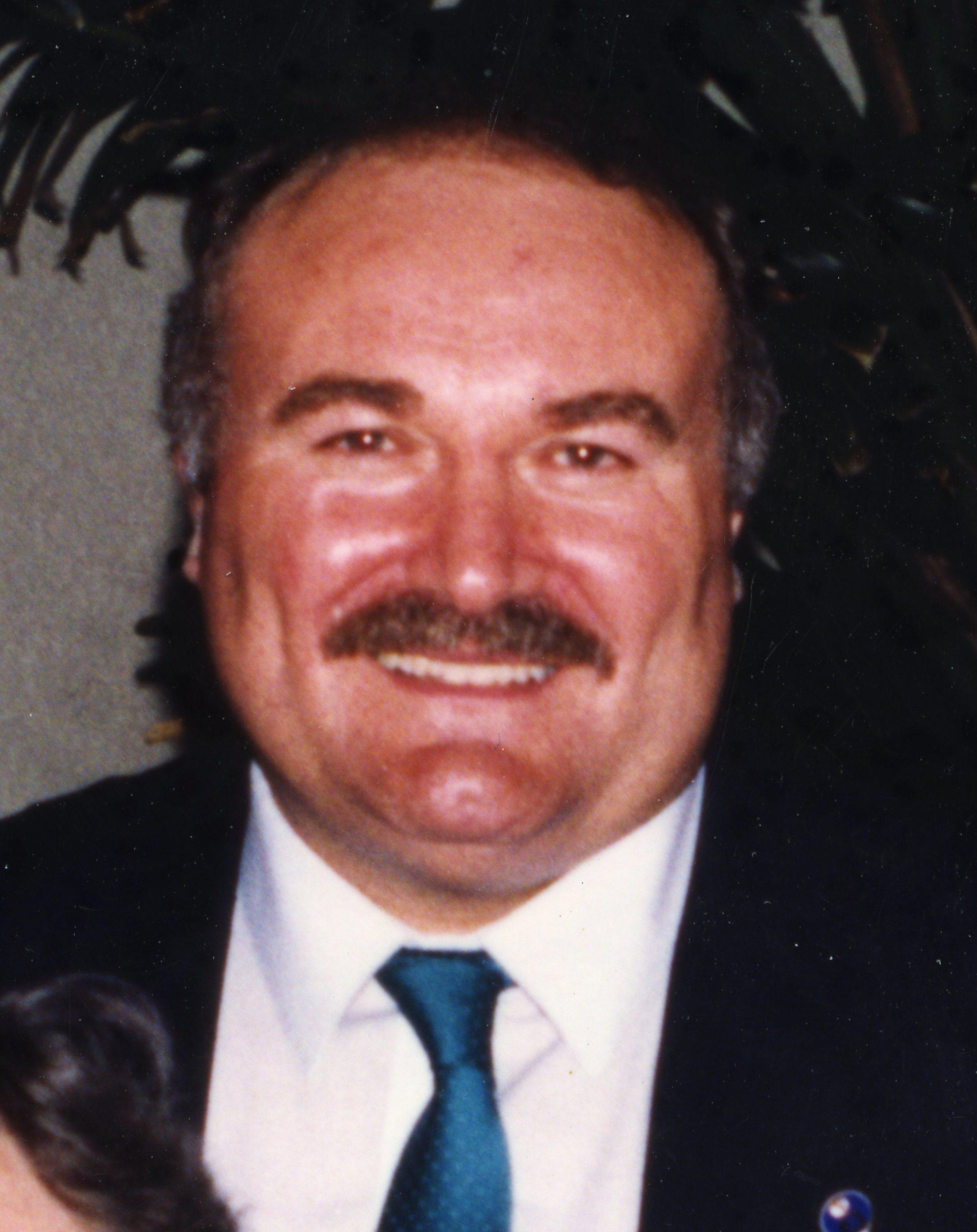 Peter Cipollone