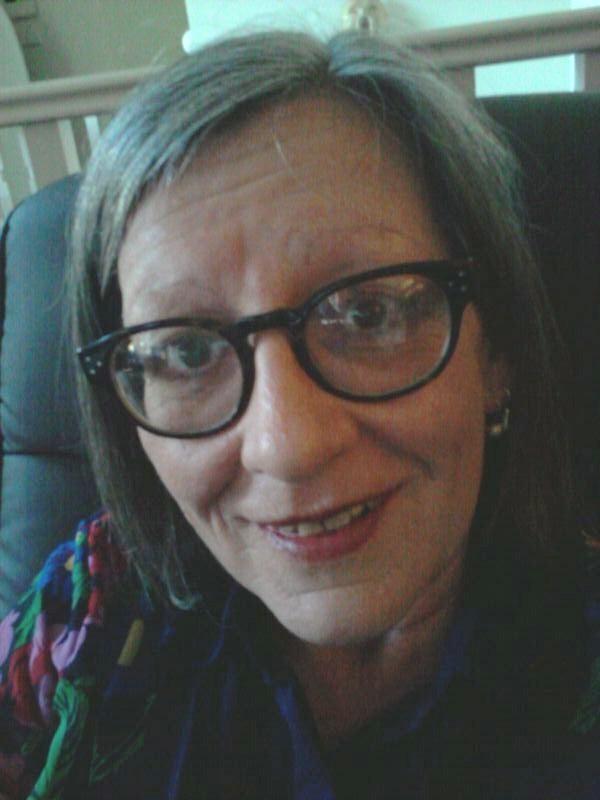 Linda Warby