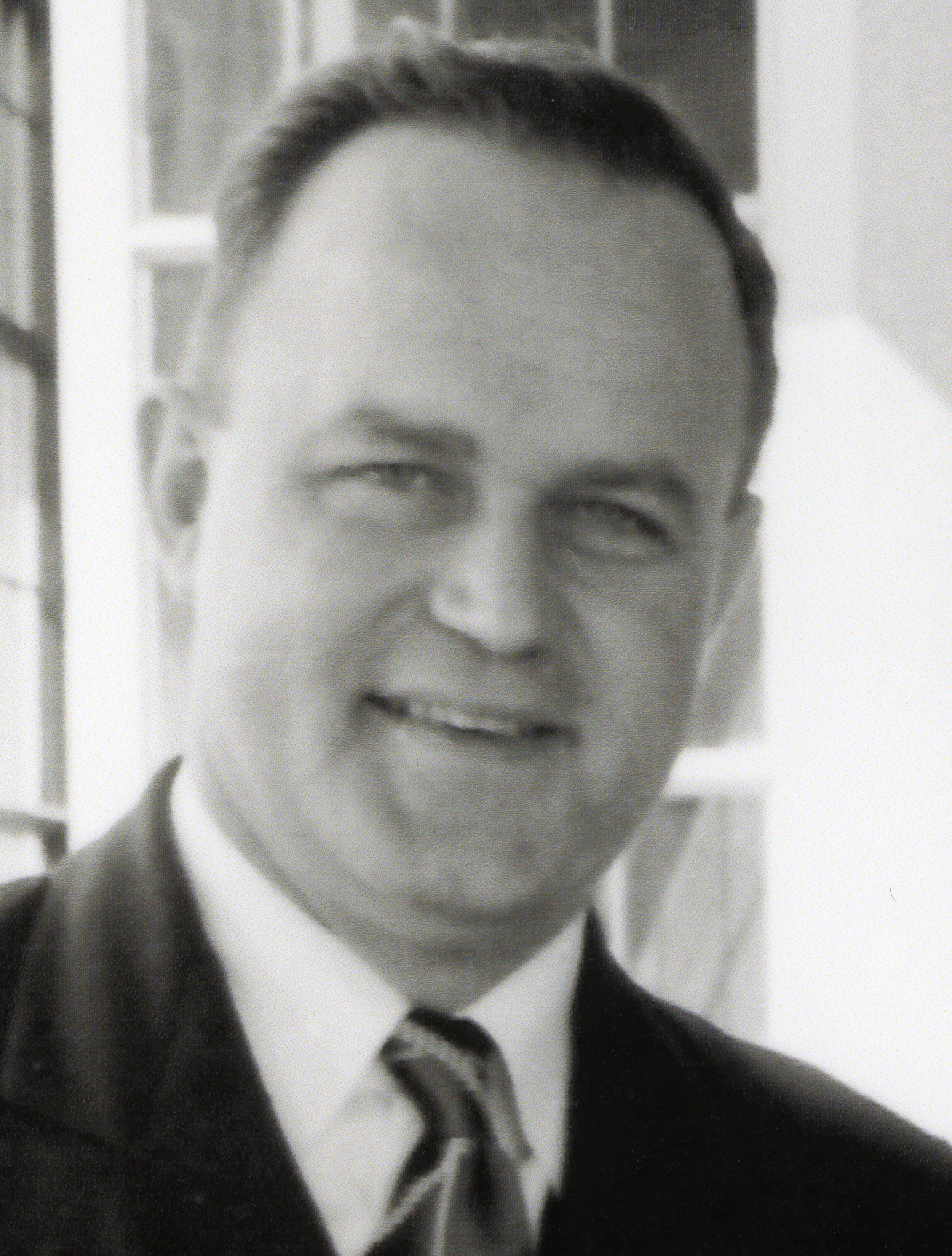 William Engel (1914 - 1993) was well known for his involvement with many deaf organisations, including the Deaf Society, the Australian Association of Workers with the Deaf, the Australian Deaf Sports Federation, and the Australian Federation of Deaf Societies.  Read more ...