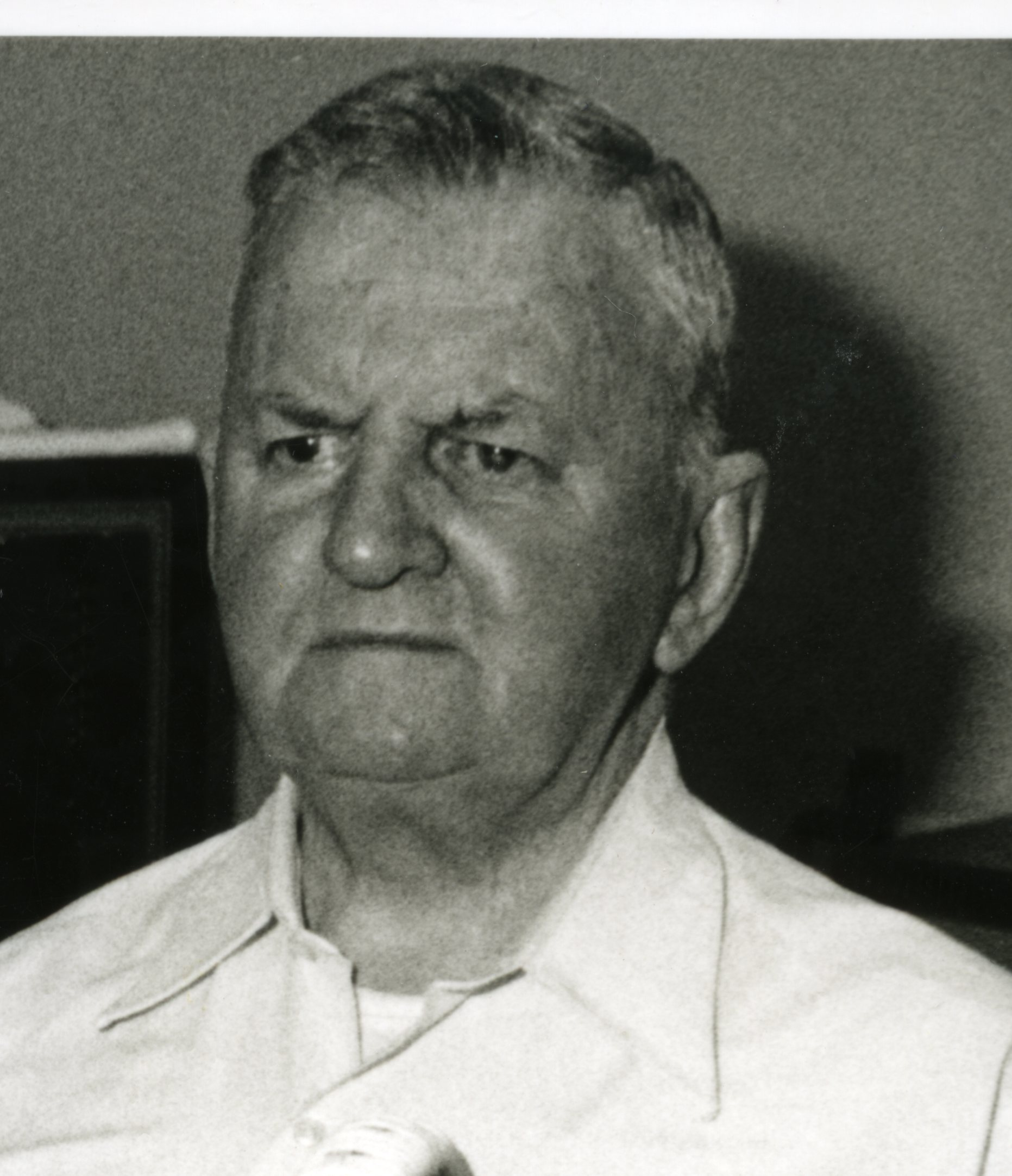 83 Bill Sinclair.jpg