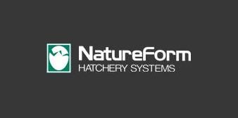 nature form logo.jpg
