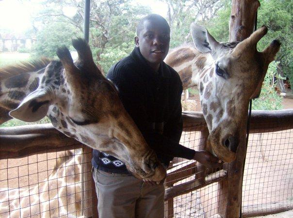 noel with giraffes.jpg