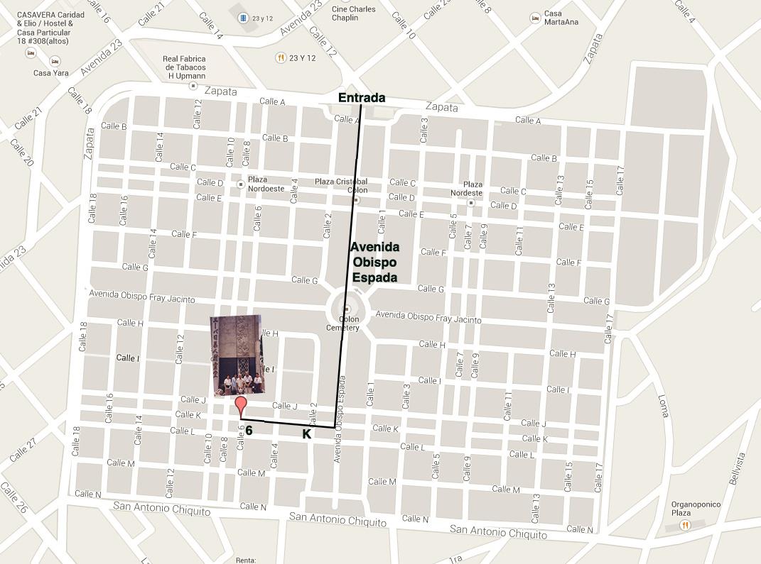 Panteon Map copy.jpg