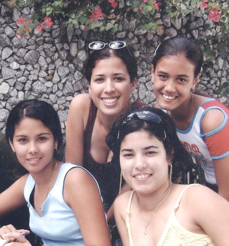 Yonseis de la Isla de la Juventud - Version 2.jpg