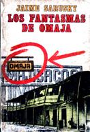 Los fantasmas de Omaja.jpg