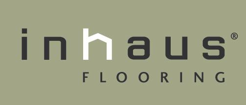 Inhaus logo.jpg