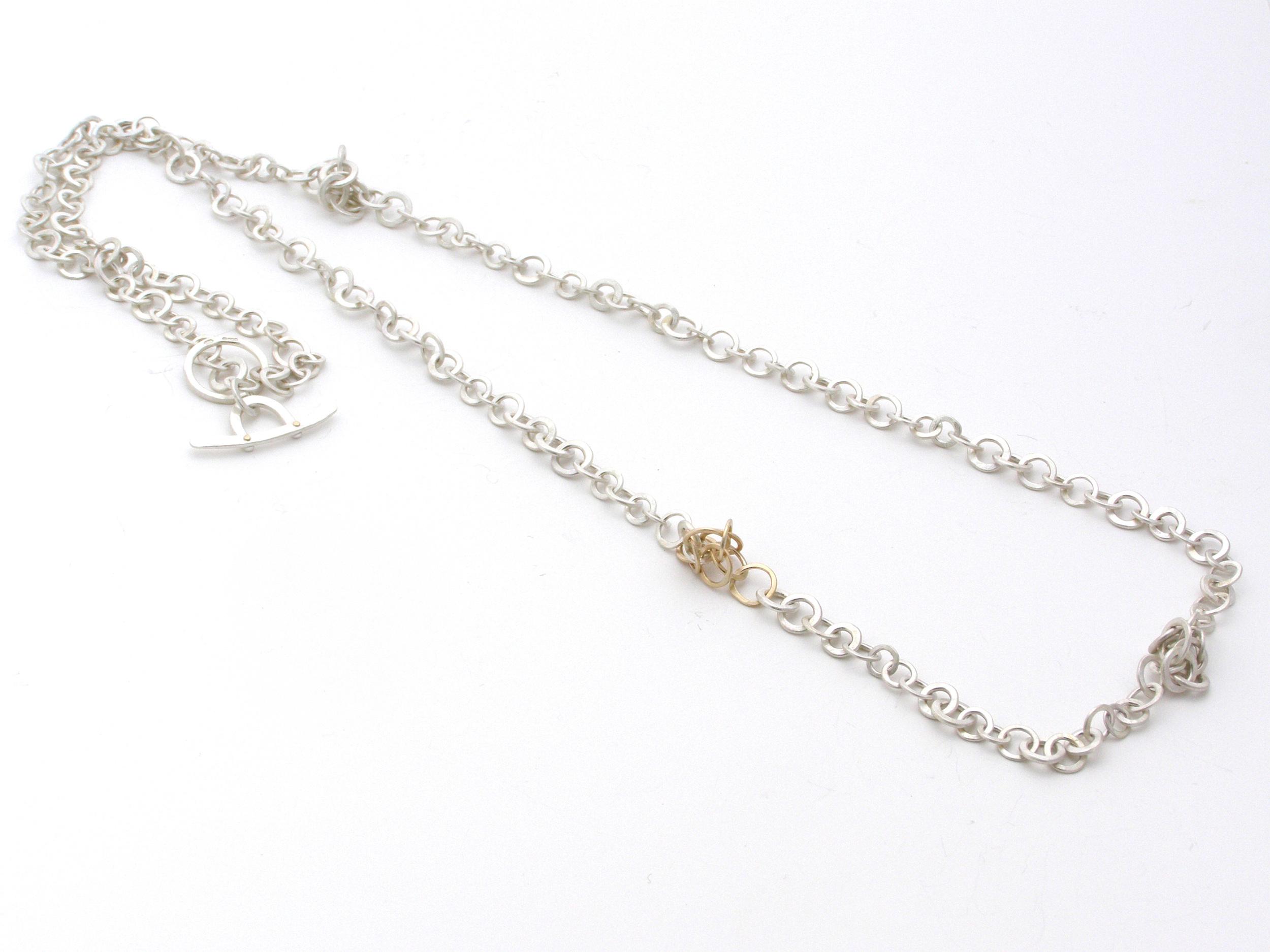 Knotty Necklace.JPG