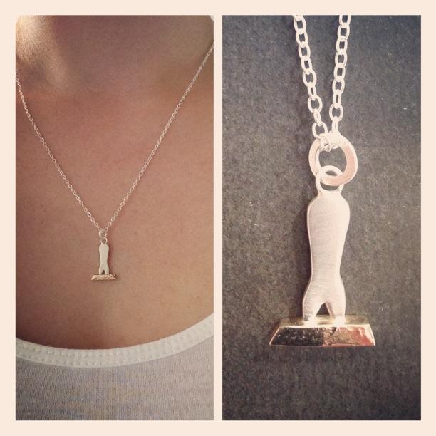 Chip shop necklace.JPG