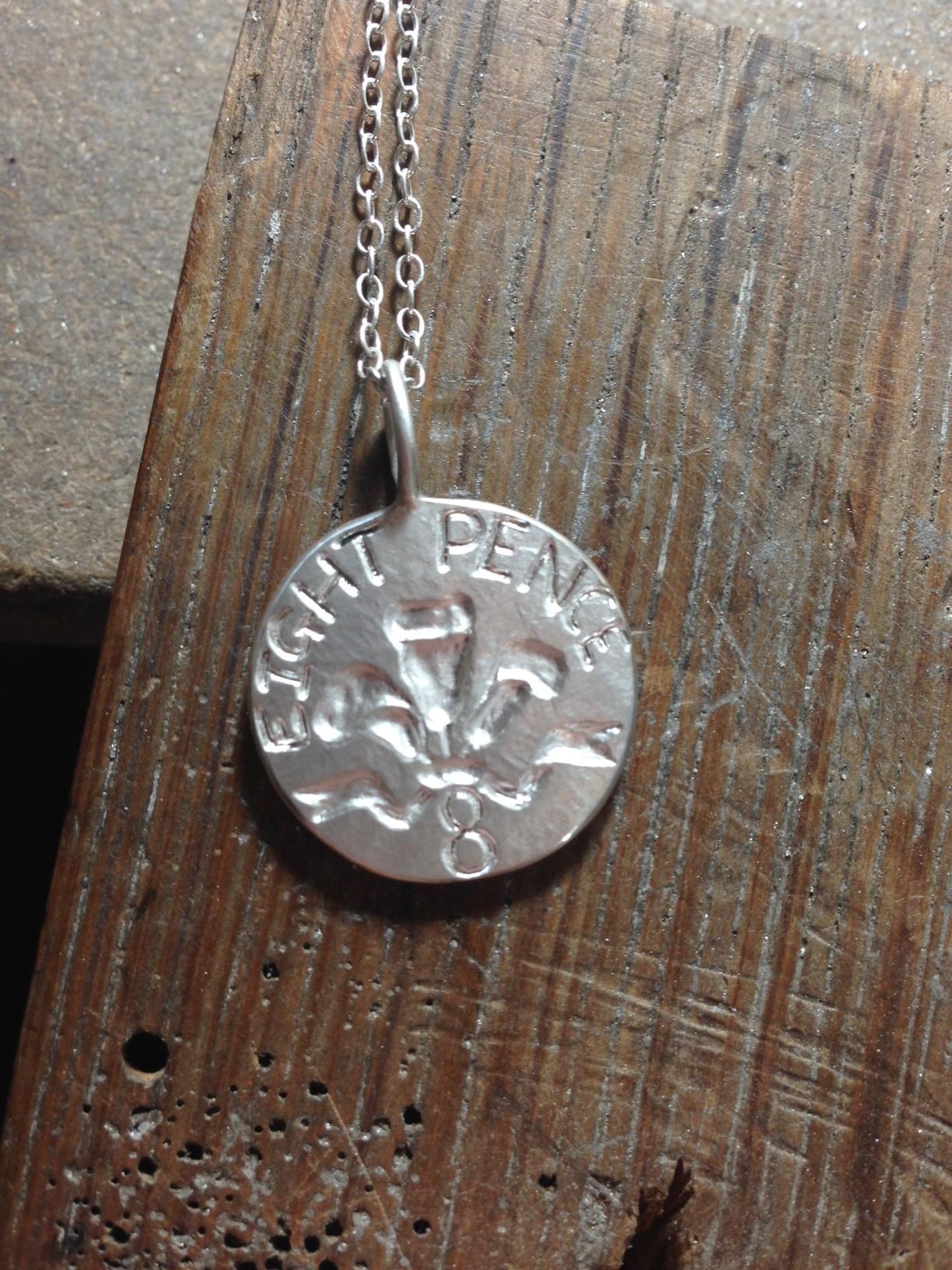 8 pence necklace.JPG