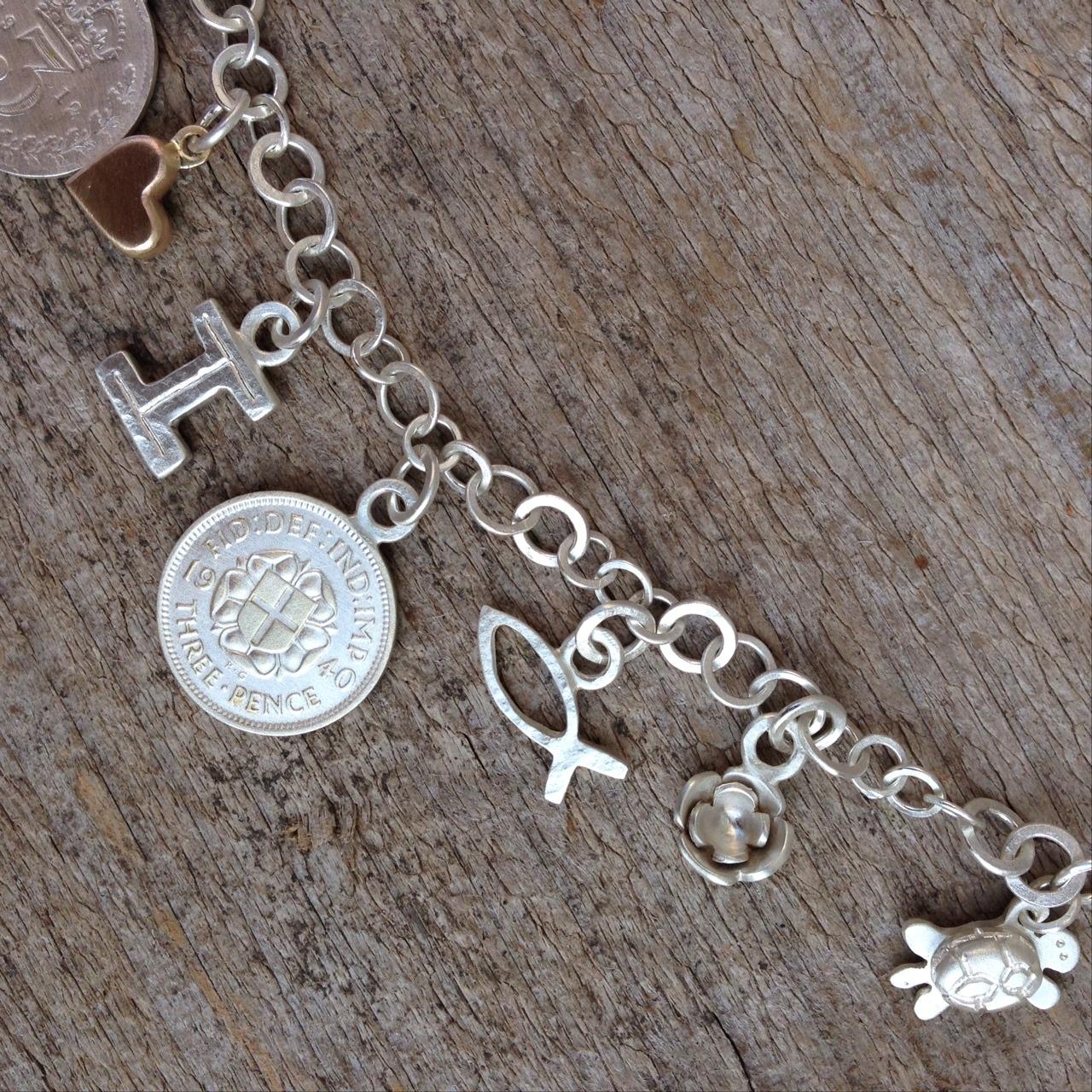 3 pence charm bracelet.JPG