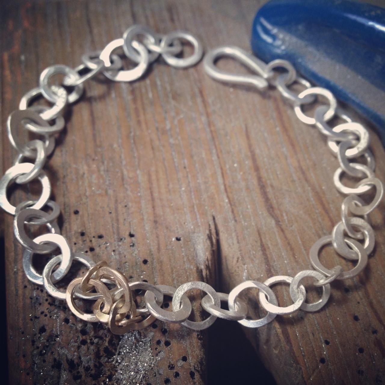 Jenna's bracelet 2.JPG