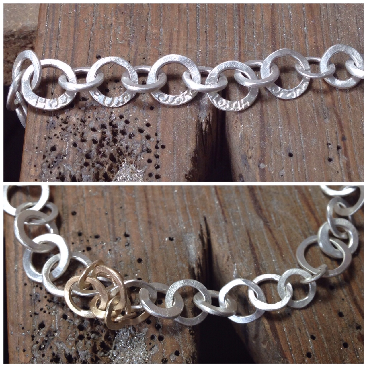 Jenna's chain bracelet.JPG