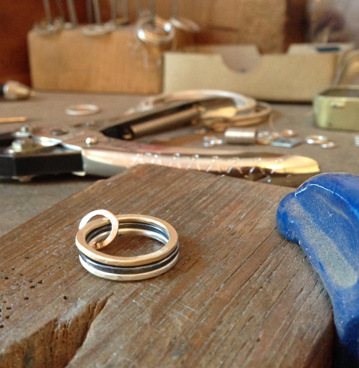 Rachel's ring.JPG