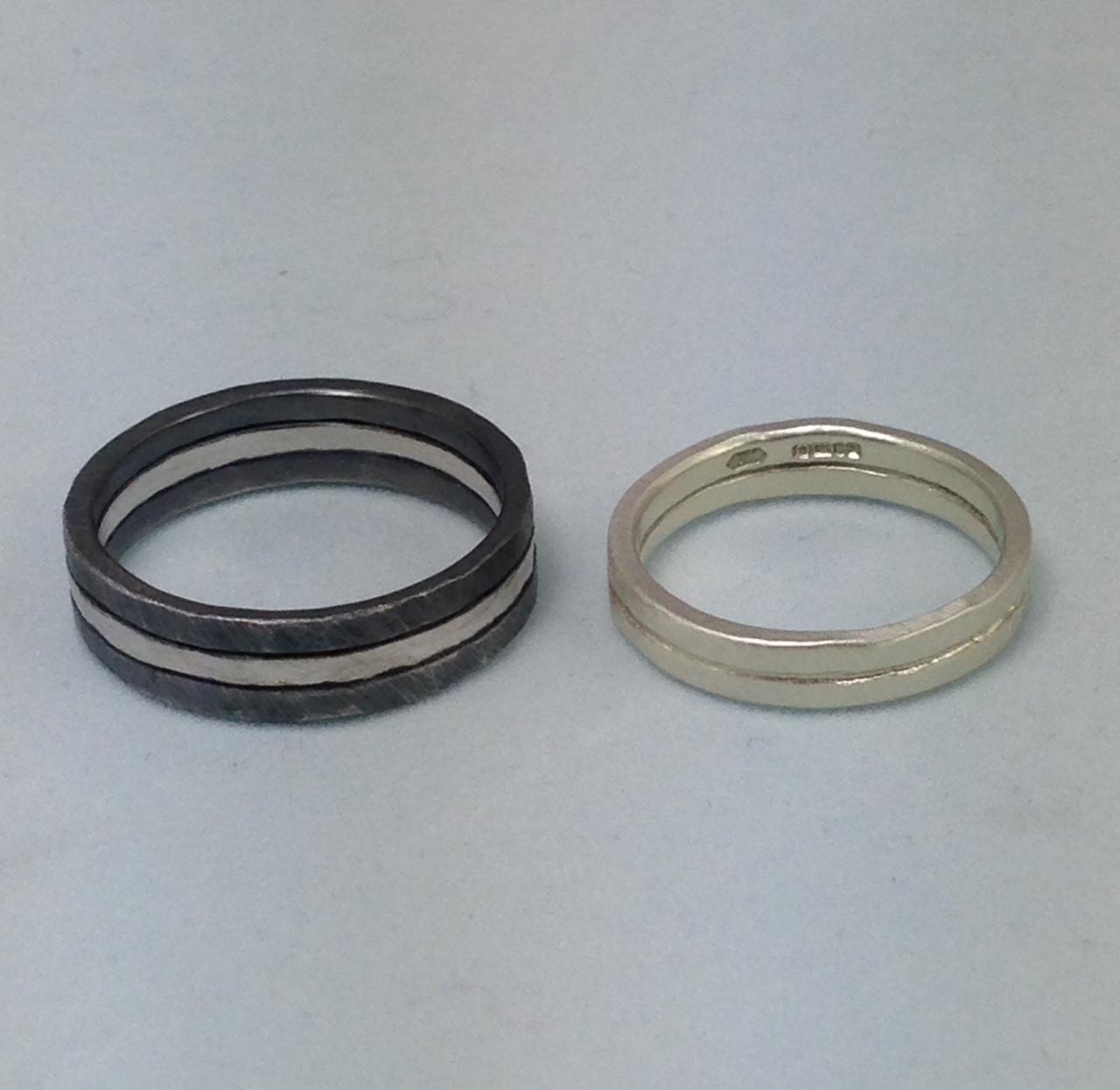 Hayley's wedding rings.JPG