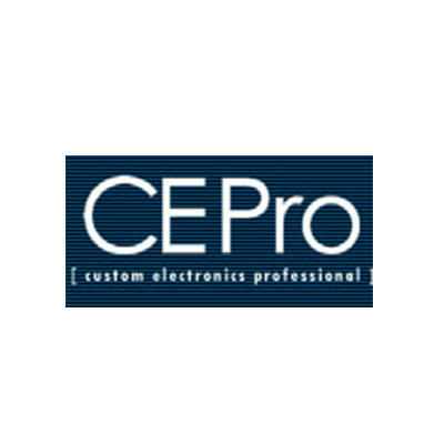 cepro.png