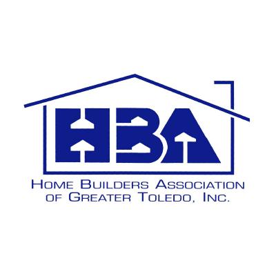homebuilders.png